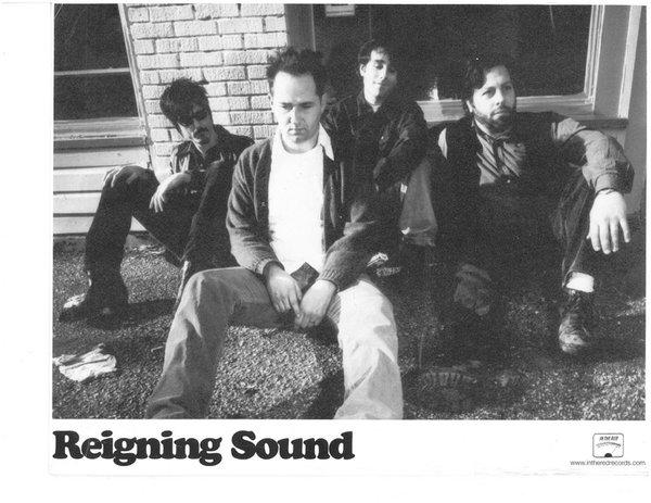 Reigning Sound.jpg