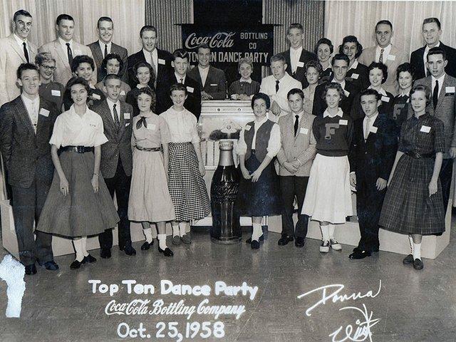DanceParty-1958.jpg
