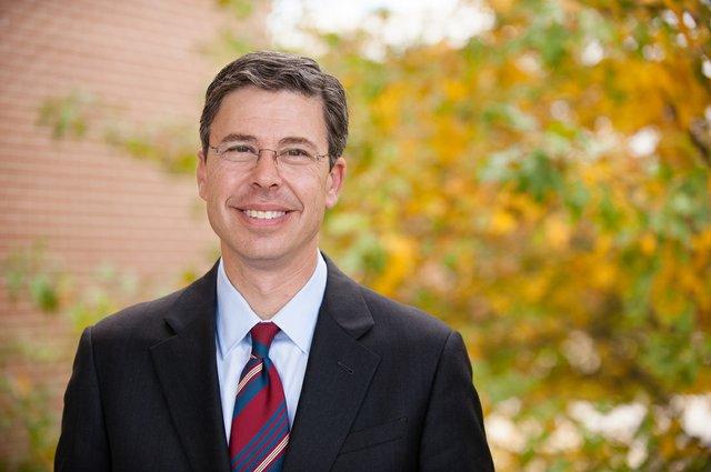 Chattanooga Mayor Andy Berke.jpg