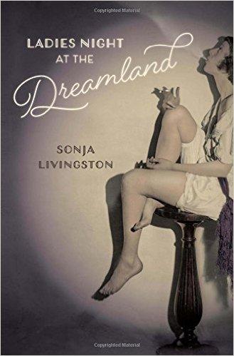 Ladies' Night in Dreamland
