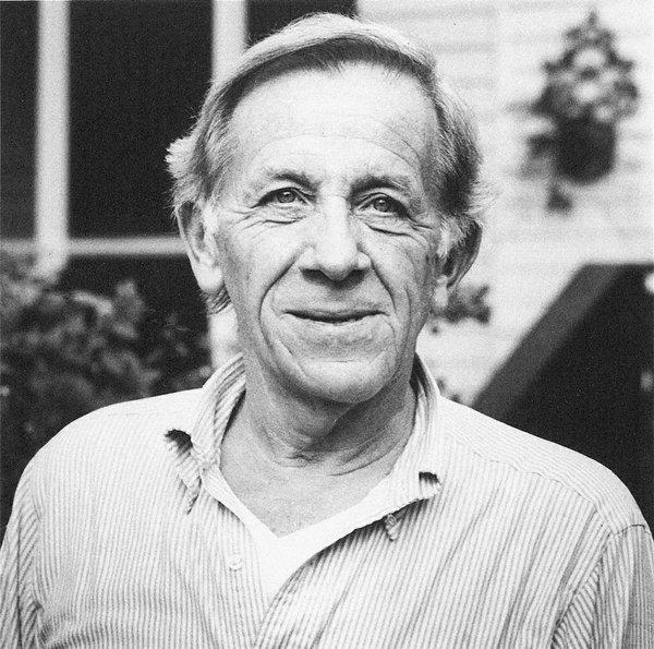 Peter Taylor