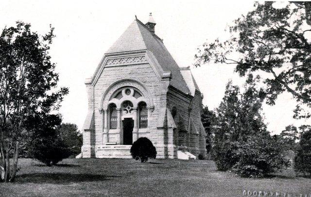 ForestHillVault-1912_web.jpg