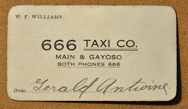 666TaxiCard.jpeg