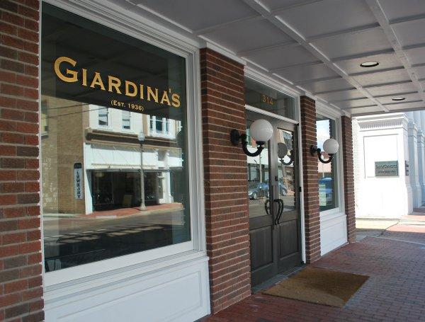 000 Giardinas2.JPG