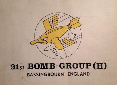 BombGroup2a.png