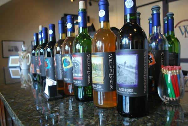 Winery at Williams Landing2 copy.jpg
