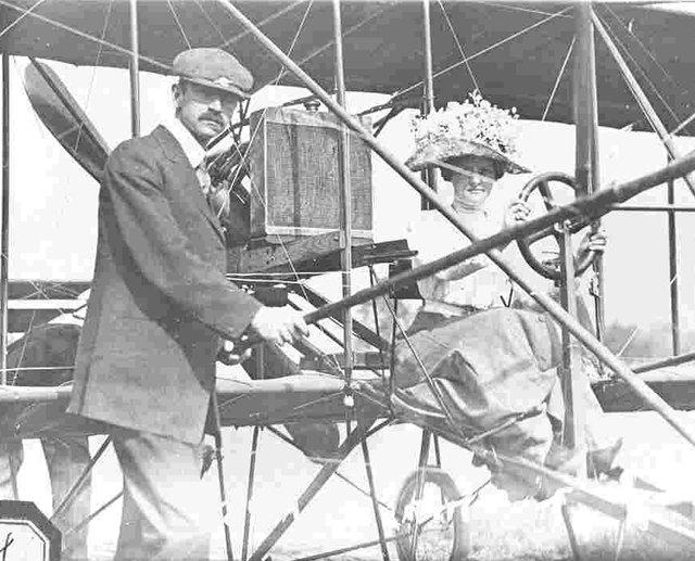 1910MemphisAeroMeet.png