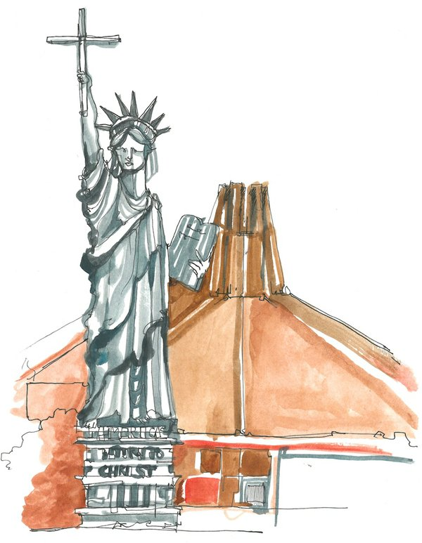 ET_StatueOfLiberty_web.jpg