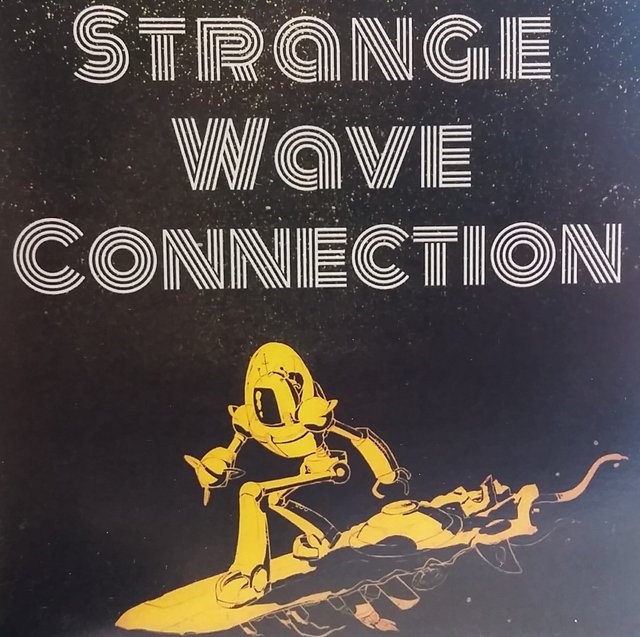 strange wave connection.jpg