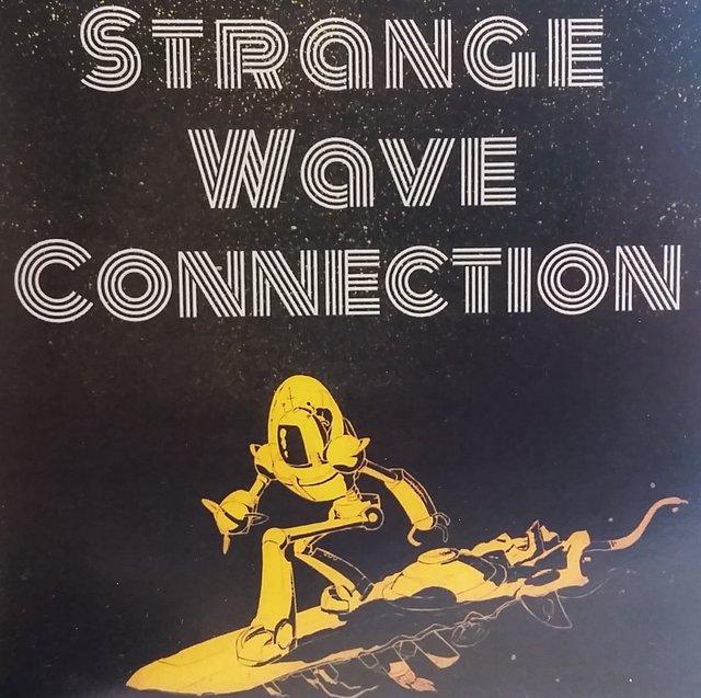 strange wave connection.jpg