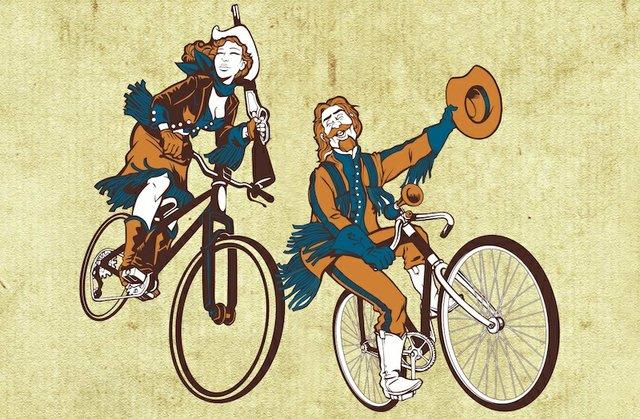 Annie Oakley Poster (1).jpg