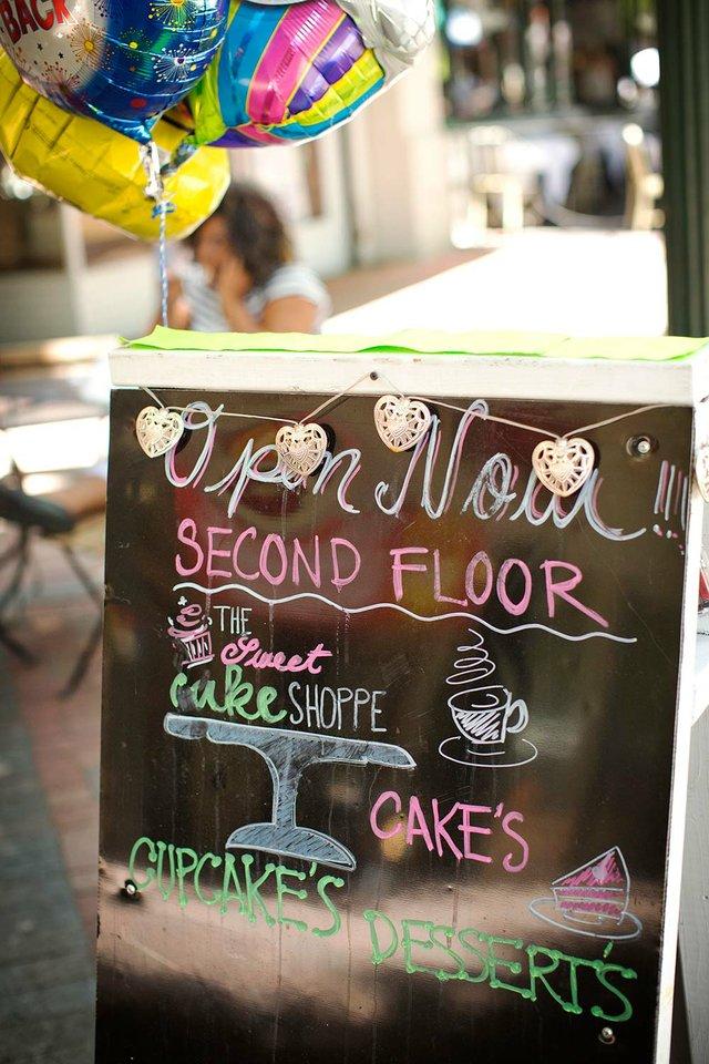 Maciel's-Sweet-Cake-Shop_P3A6430.jpg