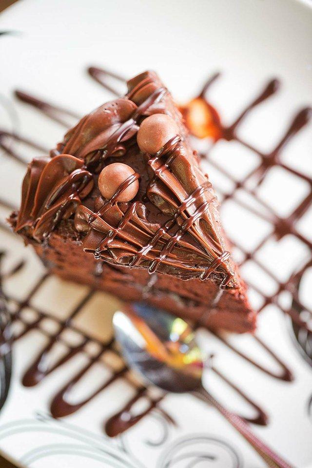 Maciel's-Sweet-Cake-Shop_P3A6547.jpg