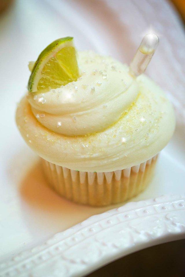 Maciel's-Sweet-Cake-Shop_P3A6511.jpg