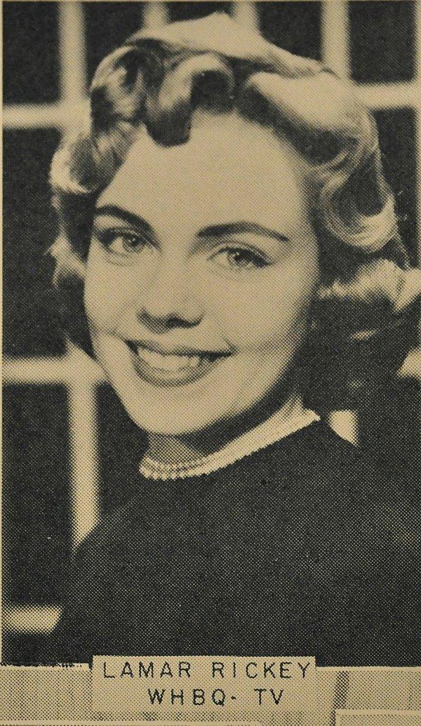 LamarRickey1958.jpg