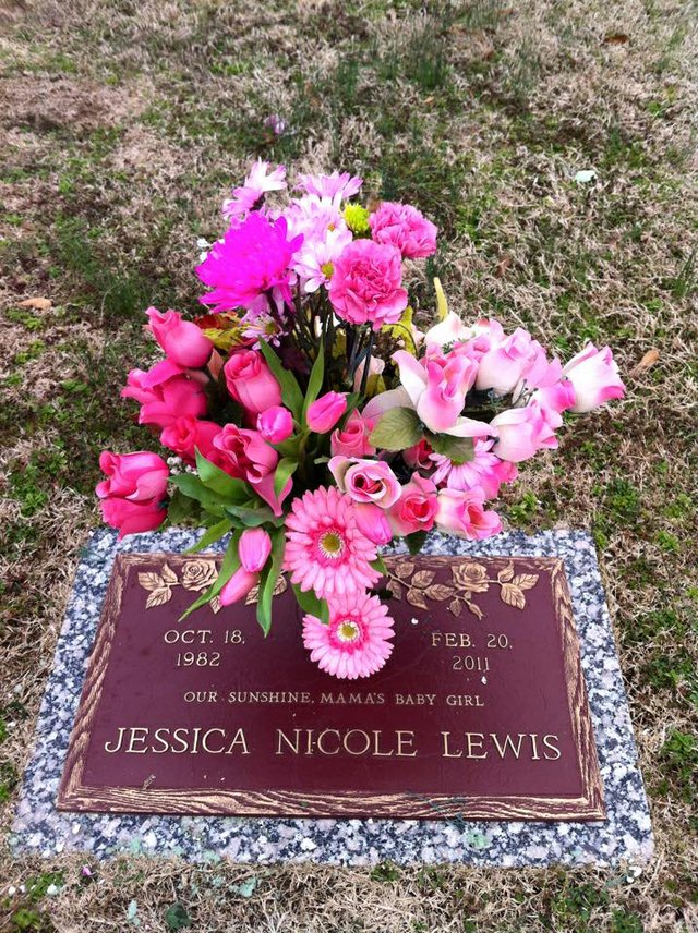 Jessica's-Grave.jpg