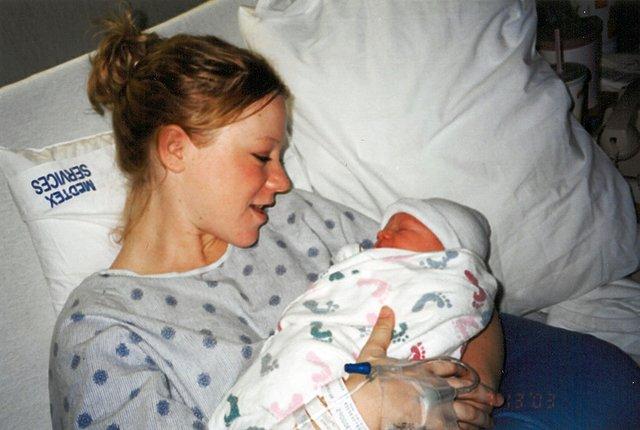 Mama-Jessica.jpg