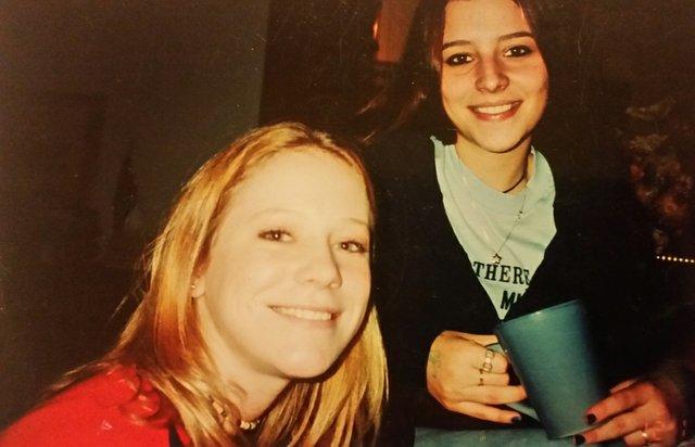 Me-and-Jessica.jpg