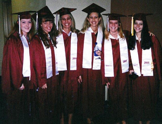 graduation-retouched.jpg