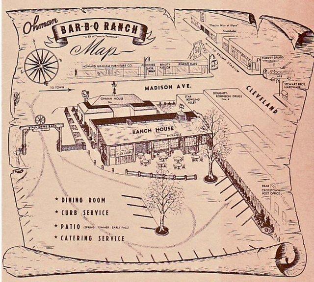 OhmanRanchHouse-Map.jpg
