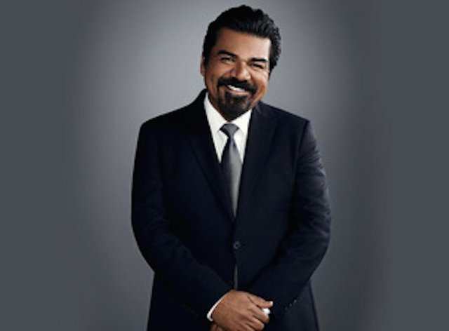George Lopez brings the laughs to Horseshoe Casino