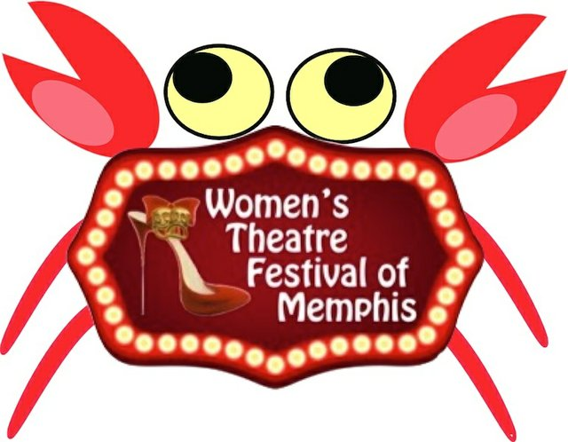 The Lobster & The Crab by Ruby O'Gray opens Women's Theatre Festival of Memphis