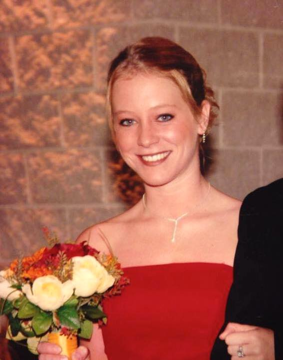 smiling Jessica copy.jpg