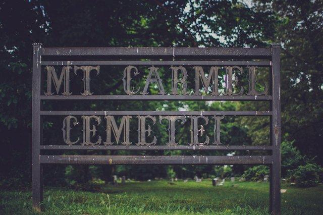 mt carmel.jpg