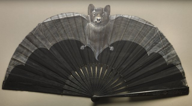 Dixon_smDeval - Bat Fan copy.jpg