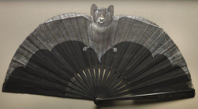 Dixon_smDeval - Bat Fan copy.jpg
