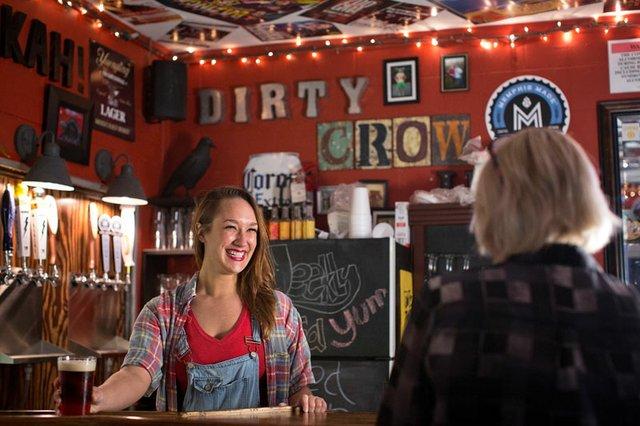 Nightlife Dirty Crow Lawler's_W5A3102.jpg
