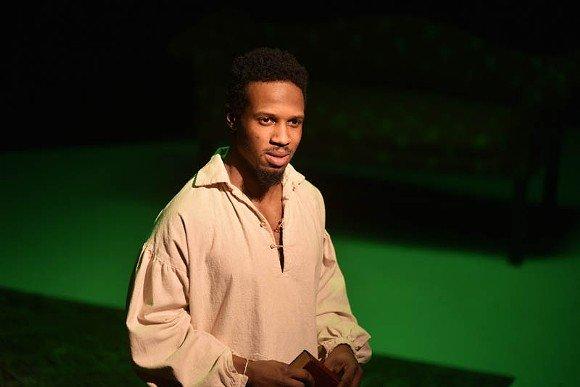 Bertam Williams, _Free Man of Color_.jpg