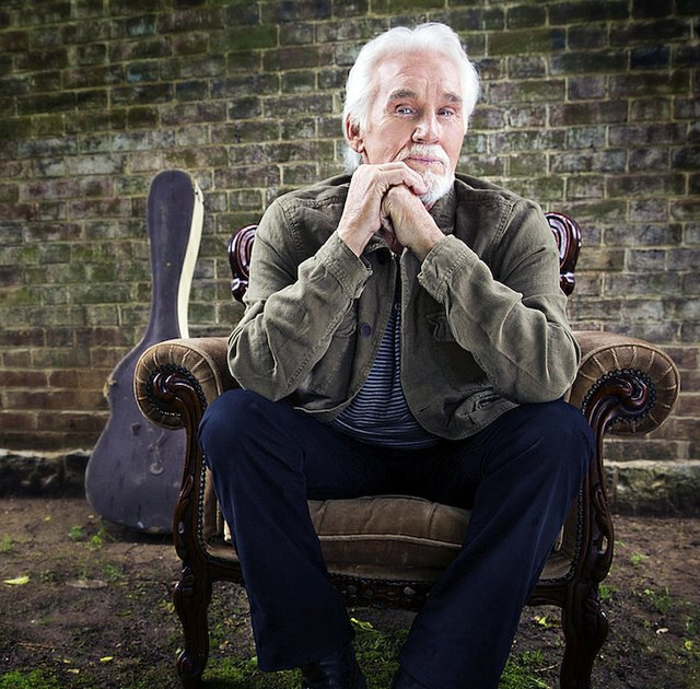 KENNY ROGERS(by Piper Ferguson).jpg