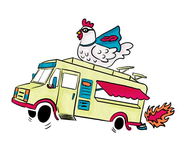 chickenspots_final-foodtruck.jpg