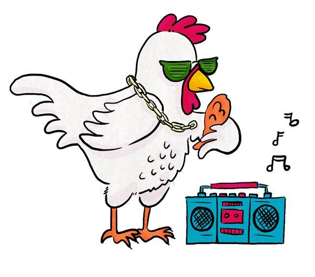 chickenspots_final-elvis.jpg