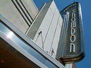 180px-Snowdon_Theatre__Montreal_.jpg