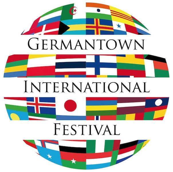 Germantown International Festival