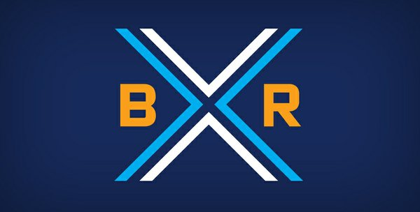 BRX.jpg