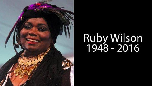 ruby wilson.png