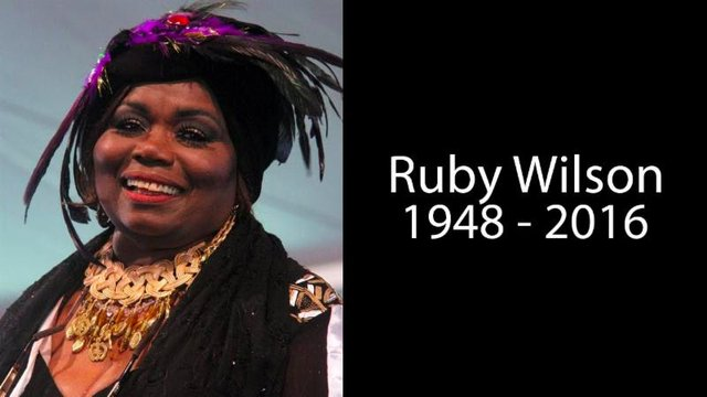 ruby wilson.png