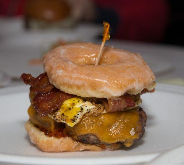 burger donut.jpg