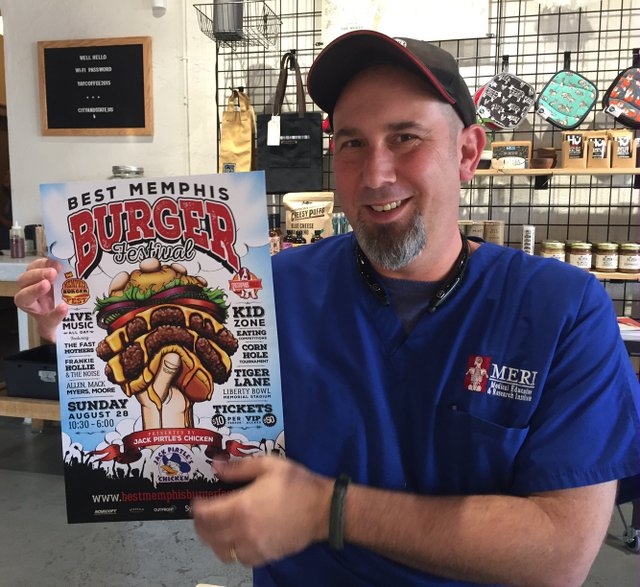 burger lead.jpg