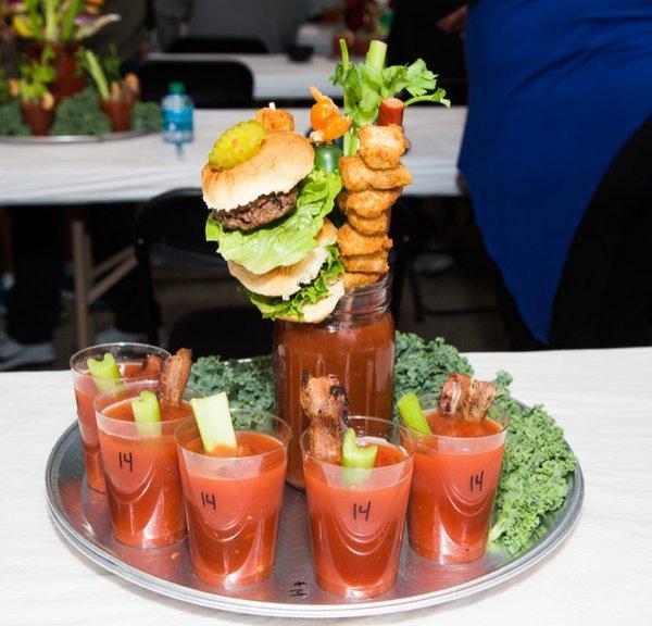 Burger Mary.jpg