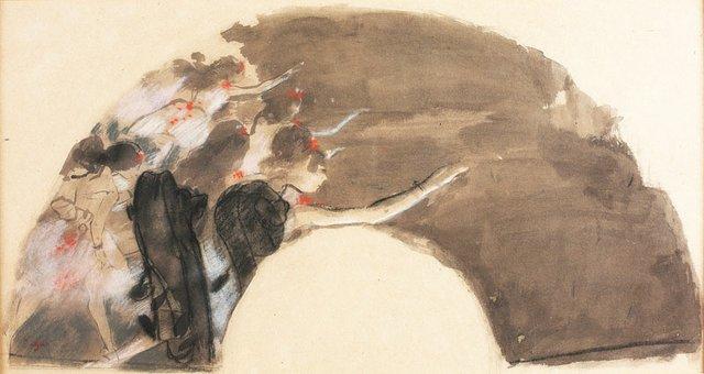 Degas Hi Res unframed.jpg