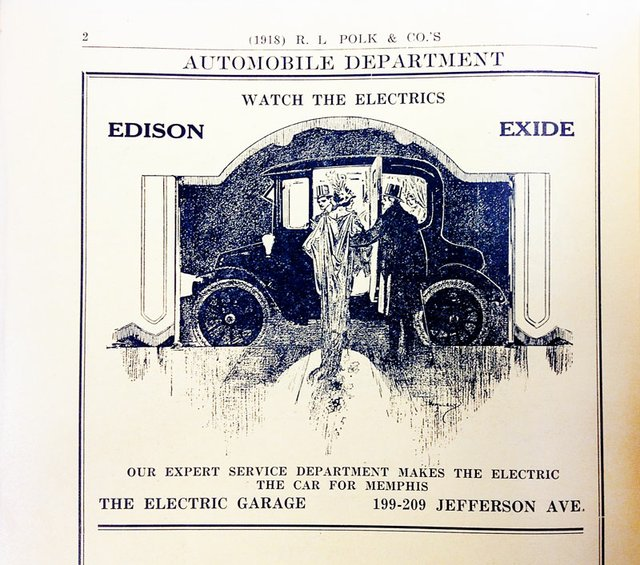 WatchTheElectrics-1918_AAA.jpg