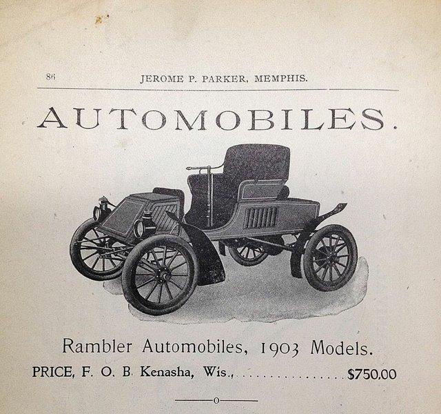 Parker-1903-Ramblers3.jpg