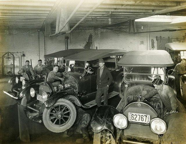 Mechanics-SouthernMotors_1.jpg