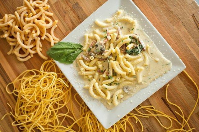 The Pasta Maker_P3A3001.jpg