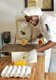 The Pasta Maker_P3A2911.jpg