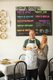 The Pasta Maker_P3A3066.jpg